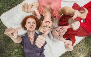 13 пъти ДА на денталните импланти
